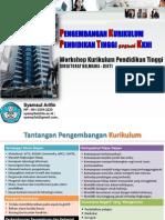 tahapan_kptsnpt4s1-pgsd_19_6_2014.pdf