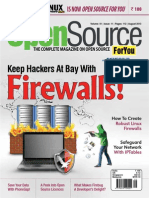 Open Source For You - August 2013.pdf