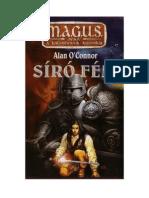 Alan O'Connor Siró fém.pdf