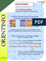 orientinfo-2