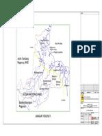 FS-C-0001 Site Orientation Map