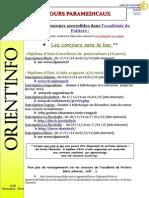 orientinfo-n-3