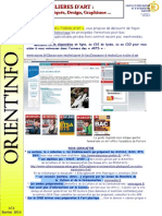 orientinfo-n-5