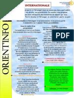 orientinfo-n-6