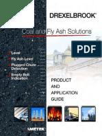420-0001-300-pdf