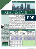 Wakefield Reutlinger Realtors Jan 2010 Newsletter