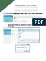 Como+exportar+e+importar+seus+planos+de+negócios (1).pdf