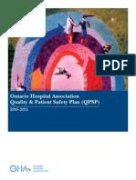 4304 OHA PatientSafetyBrochure FA Rev3
