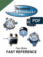 AF104 Fan Motor Low Res