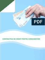 04.Credit Consum