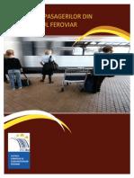 07.Drepturile_pasagerilor_feroviari.pdf