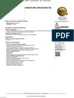 ueCCV225.pdf