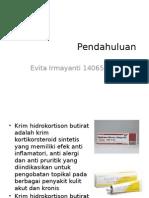 Monografi Dan Identifikasi