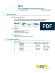 PUMX1.pdf