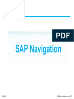 SAP_Basic_Navigation_Course.pdf