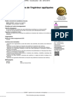 ueCCV101.pdf