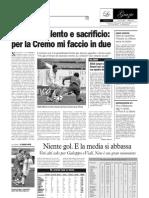 La Cronaca 20.01.2010