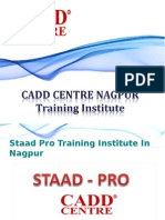 Cadd Centre Nagpur ,Cadd Centre Nagpur Training Services ,Cadd Training Institute Nagpur