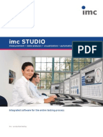 Imc Studio Sp Eng 2014