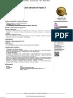 ueCCV107.pdf