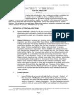 textual criticism.pdf