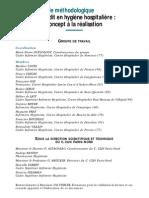 BROAUDIT.pdf