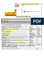 LAPOP DIMS 2008 Core English v18Q 17mar08 12may08 V2