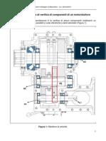 Relazione Tecnica Statica Fatica Ruota 2014 15 Con Integrazione