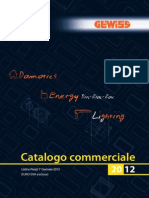 GEWISS_CatalogoCommerciale2012.pdf