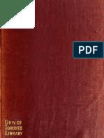 Proceedings of Classical Association Vol. 12-13