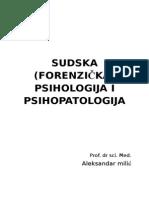 Sudska Psihologija i Psihopatologija Skripta-odgovori (1) (1)