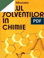 Copie a Fișierului Raileanu, Metodiu - Rolul Solventilor in Chimie