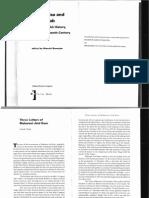Three Letters of Maharani Jin d Kaur