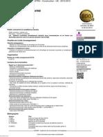 ueCCV109.pdf