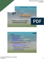 energia_-8c2ba-ano_2013_14.pdf