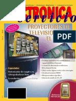 Electronica y Servicio 16