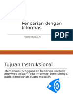 5._Informed_Search.ppt