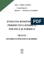 Evolutia-romaniei