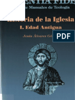 123385212 Historia de La Iglesia 01