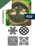 Celtic knots.pdf