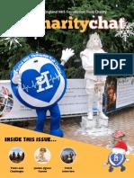 Charity Chat Dec 14
