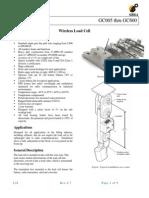 especificacao-celula-carga