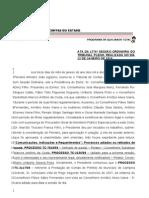 ATA_SESSAO_1776_ORD_PLENO.PDF