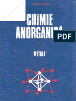Copie a Fișierului Macarovici, Gheorghe - Chimie Anorganica - Metale