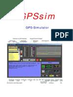 Manual Gpsim1