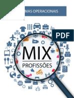 CAPA SISTEMAS OPERACIONAIS.pdf