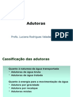 Adutoras-2014