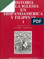 120626058-Historia-de-la-iglesua-en-Hispanoamerica-y-Filipinas-Tomo-1.pdf