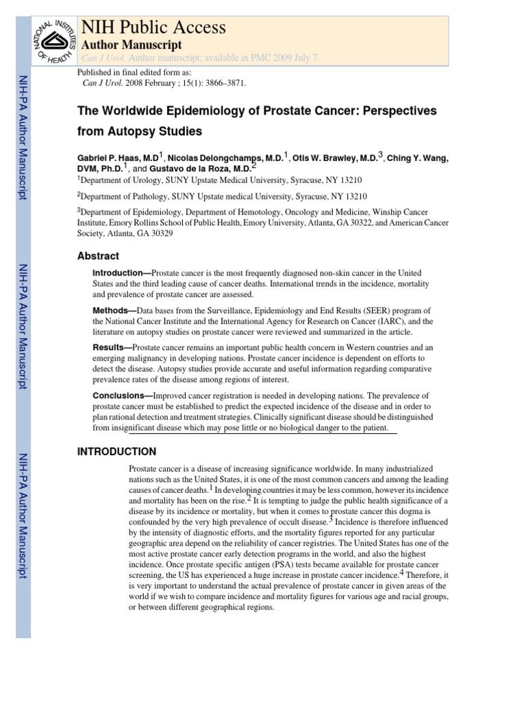 ejercicios para la prostatitis, p.