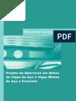 Manual CBCA Abertura Em Almas Web